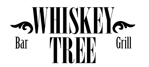 Whiskey Tree